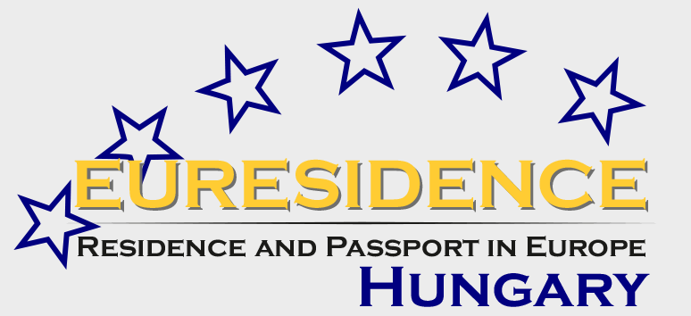 Residence Permit Hungary